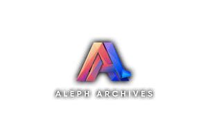 Aleph-Archives